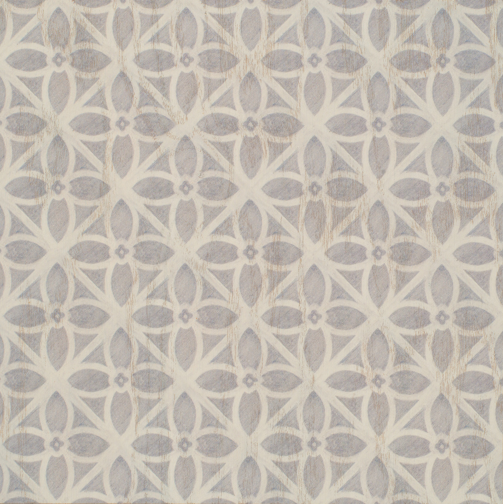 Barclay Butera Newport 12x12 Hardwood tile #Mirthstudio