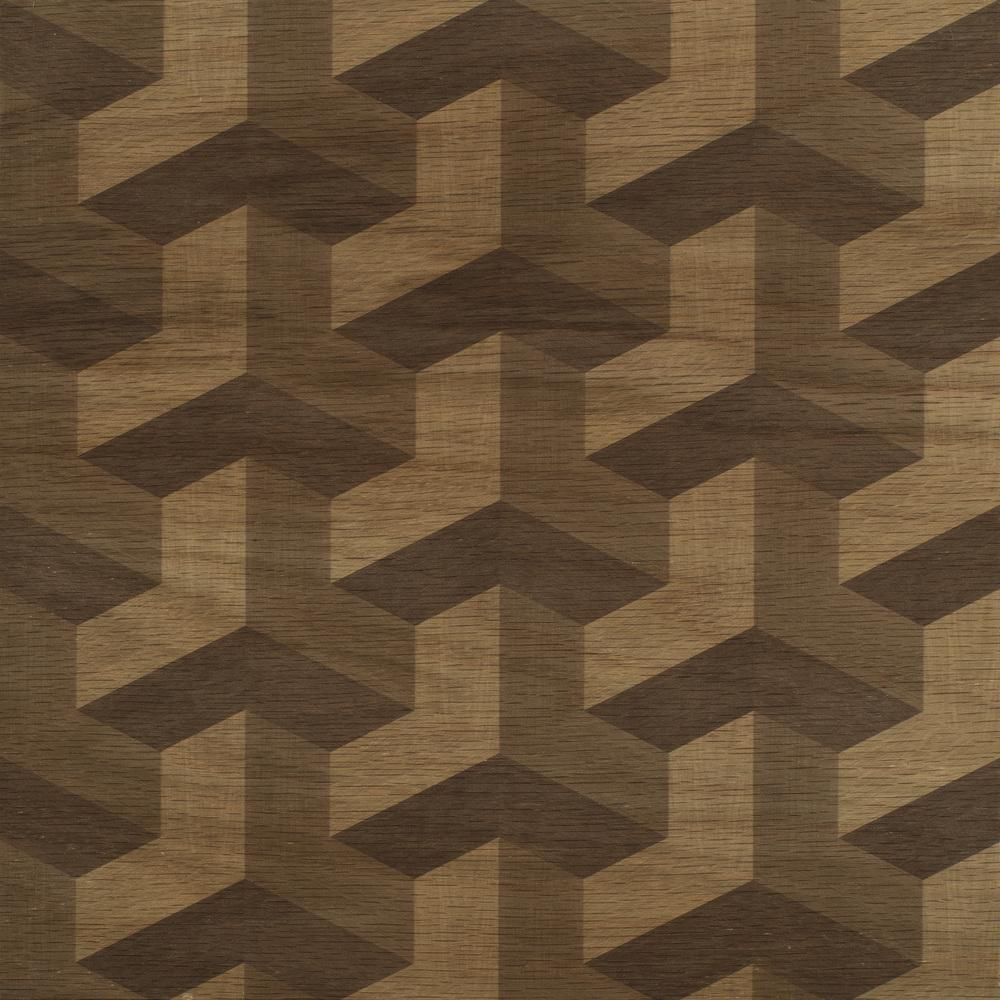 Tessellation natural hardwood tile mirth studio trade collection dailygadgetfo Images