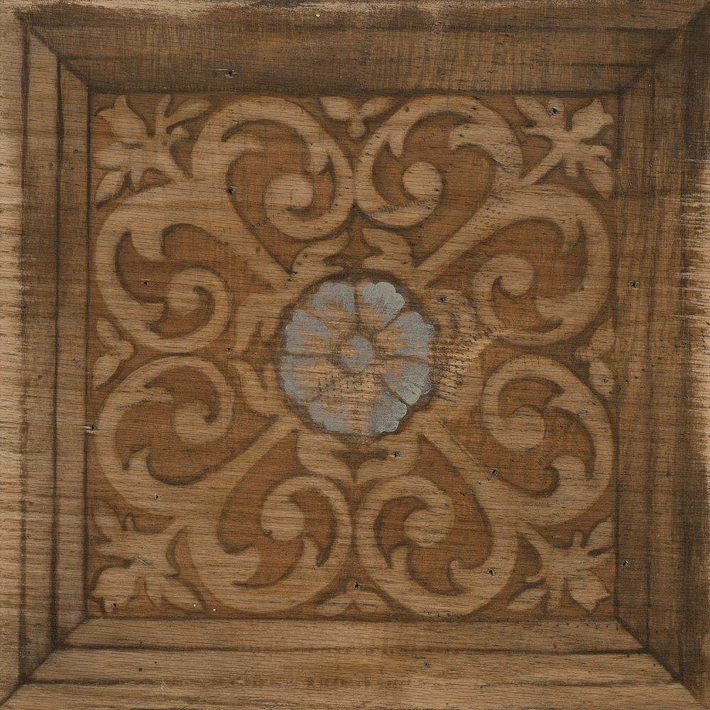 Custom Antiqued Tile.jpg
