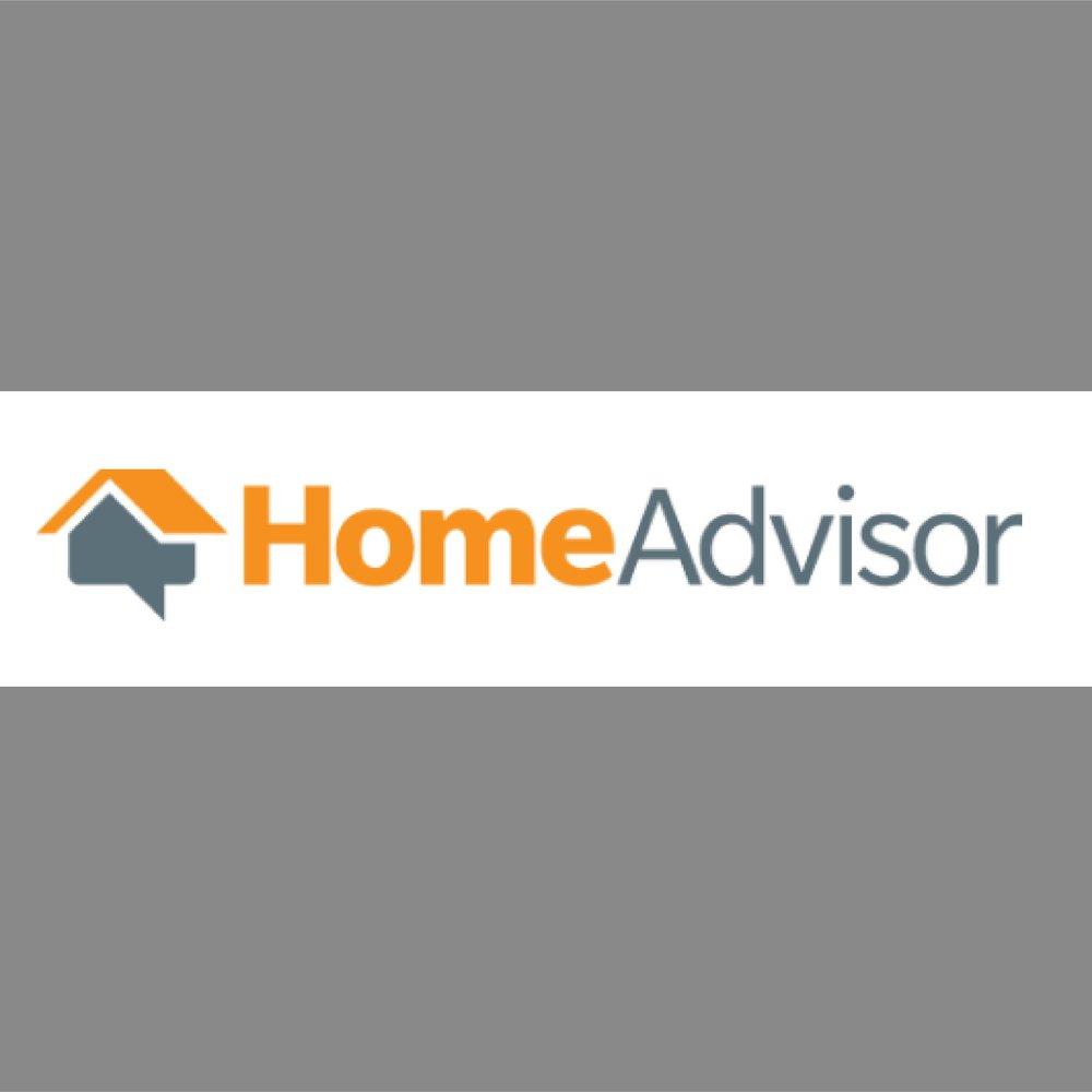 HomeAdvisor-01.jpg