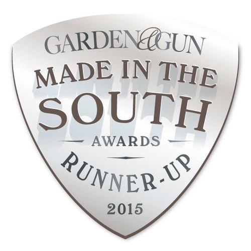 Garden & Gun badge.jpeg