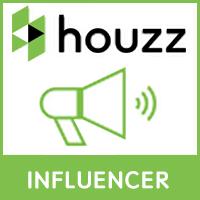 Houzz-influencer.jpeg