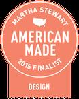 Martha Stewart badge.png