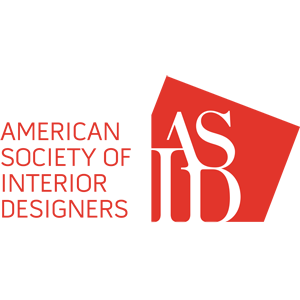 American Society of Interior Designers.png