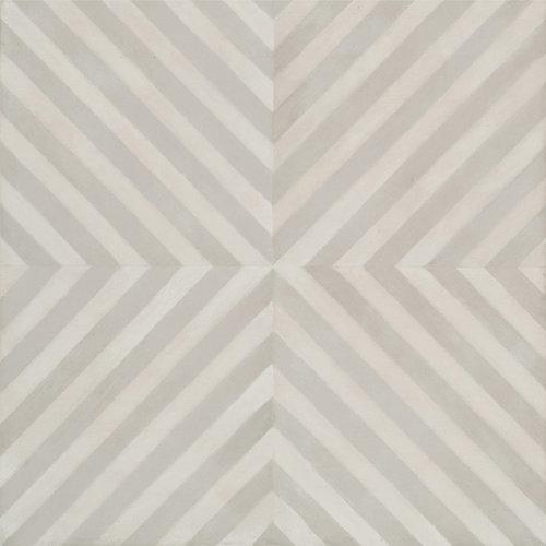 Pearl (Gray/White)