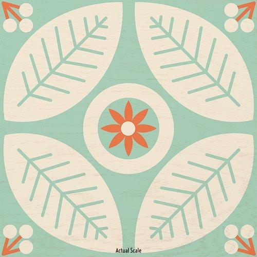 Elizabeth Olwen Flower Folk