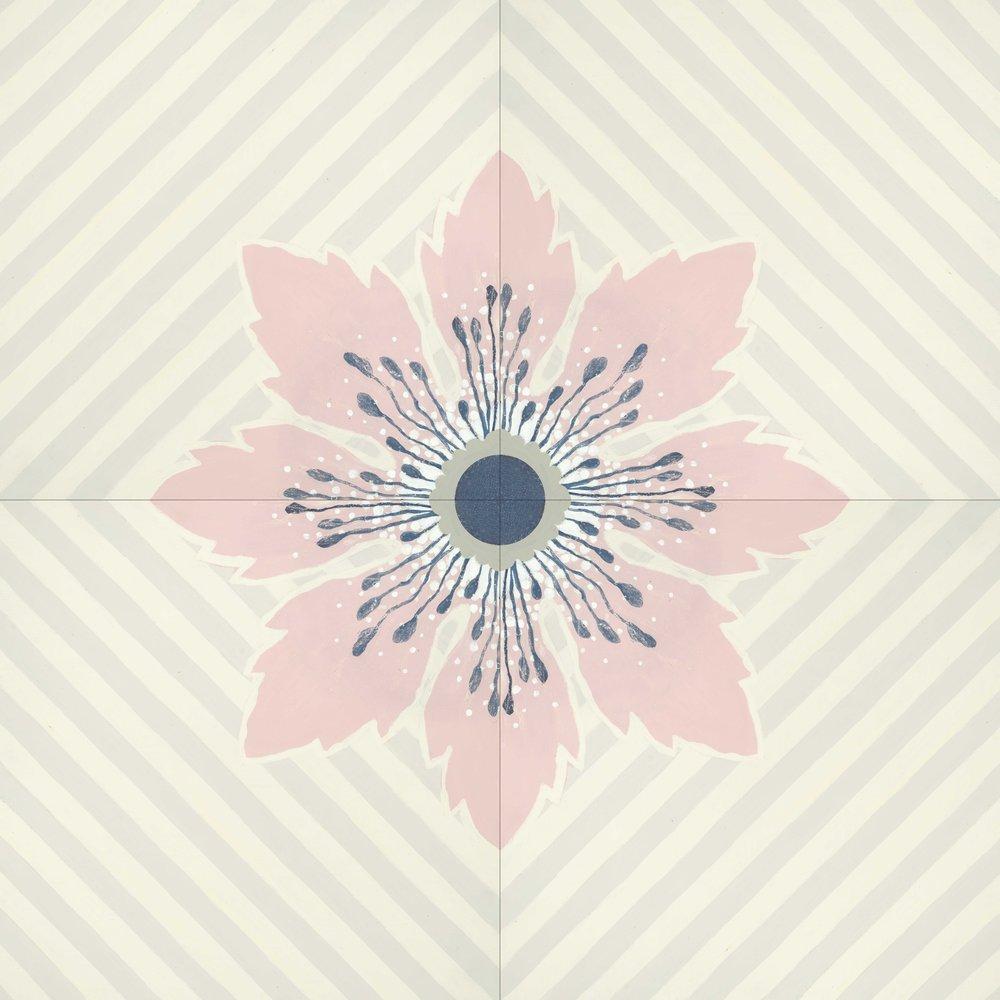 Grand Floret Four Tiles.jpg