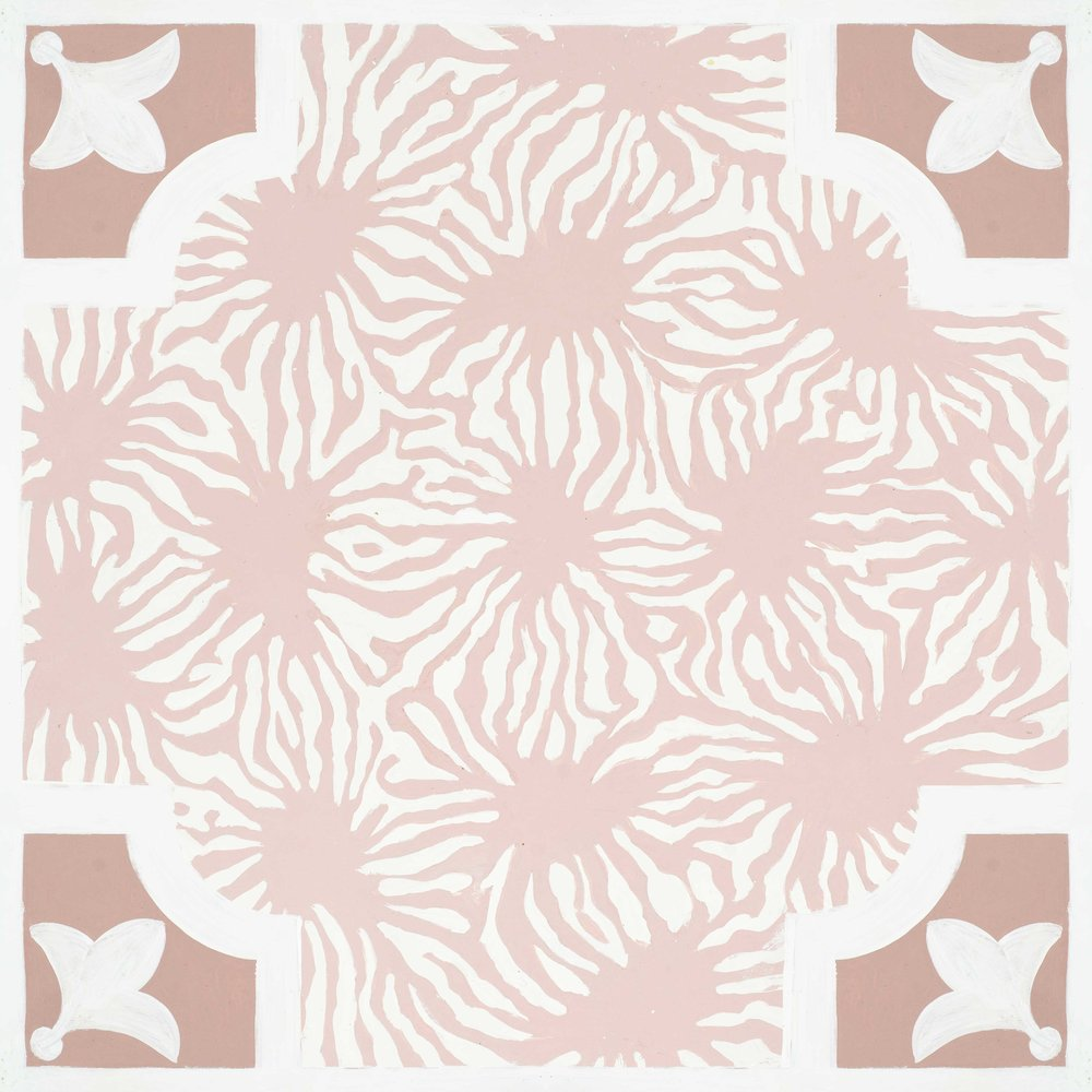 Blushing+Blooms+Celerie+Kemble+Hardwood+Tile.jpg