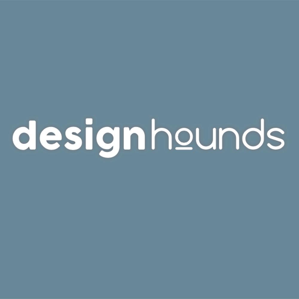 Design Hounds 2018