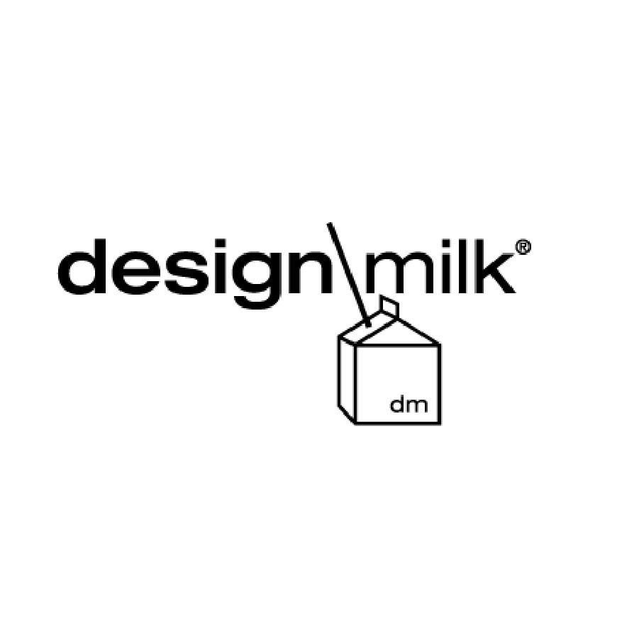 Design Milk-01.jpg
