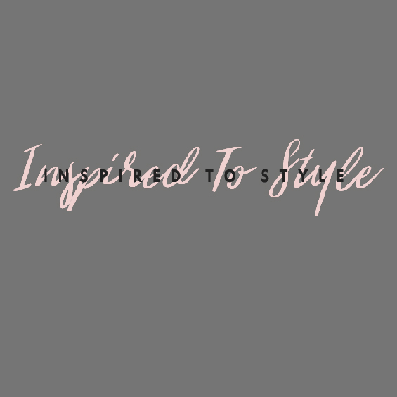 Inspired to Style-01.jpg