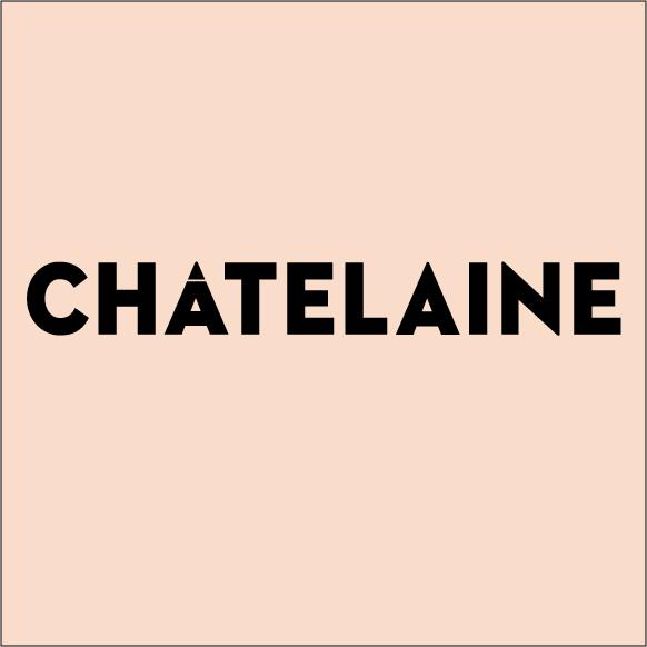 Chatelaine-01.jpg