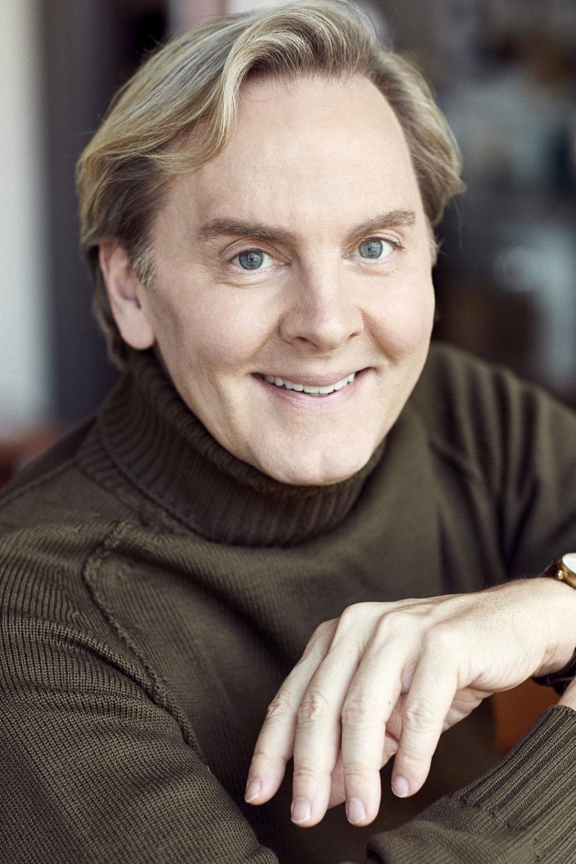 Jeffrey Bilhuber Portrait .jpg