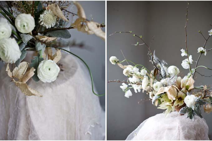 Katie-Wachowiak-winter-flowers-quince