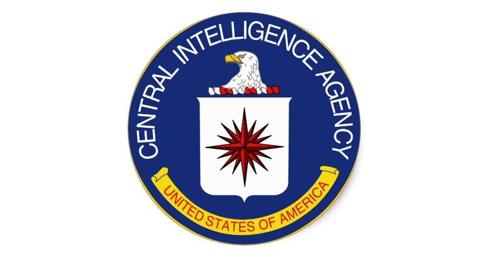 CIA SEAL.jpg