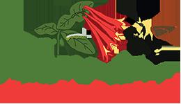 Plant-NoVA-Natives-Logo---Lonicera-sempervirens-and-Hemaris-diffinis.png