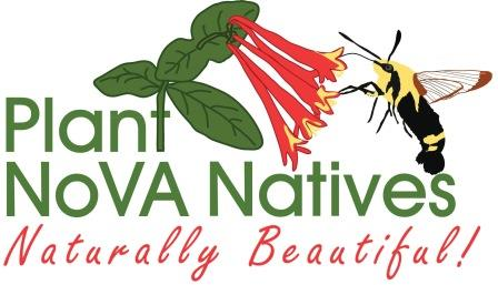 Plant-NOVA-Natives-Logo.png