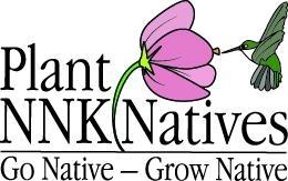 PlantNNKNativeslogo.jpg