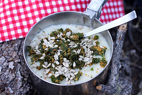 creamy-grits-with-kale-and-sunflower-seeds.jpg