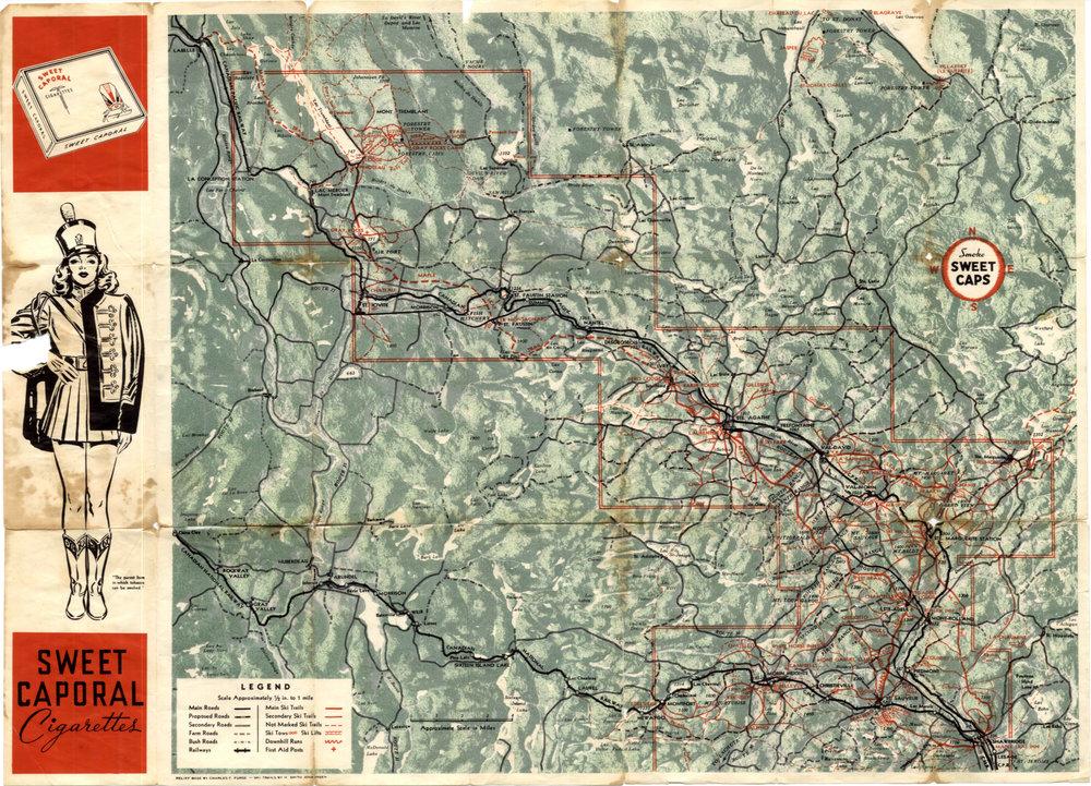 Basses-Laurentides-1946.jpg
