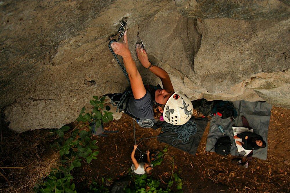 Sport climbing ecuador.JPG