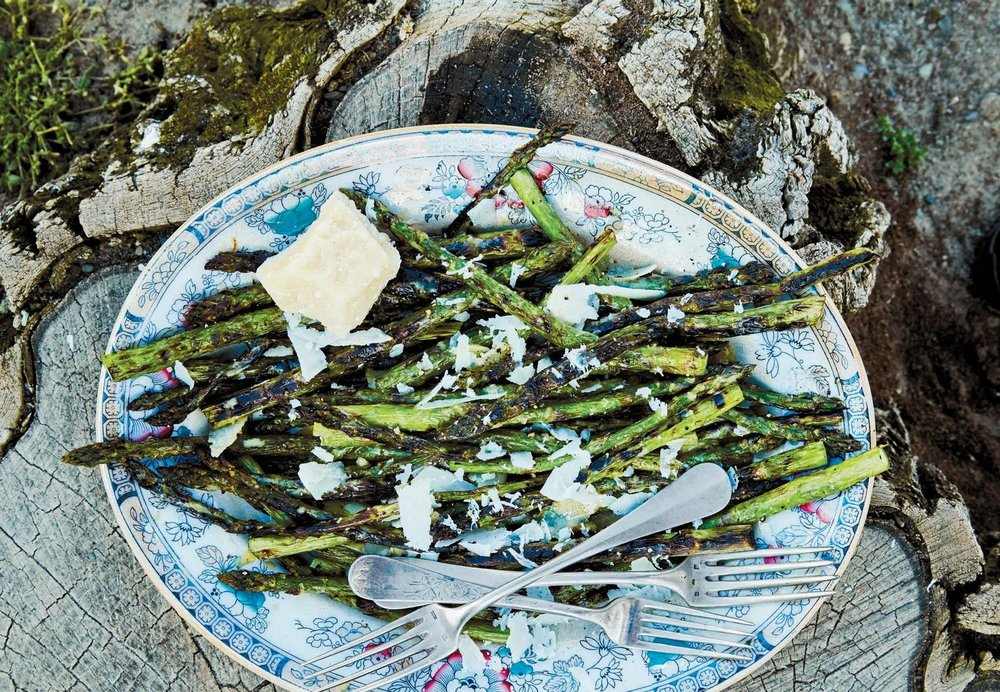 Grilled+Asparagus+with+Honey+Mustard+Dressing.jpg