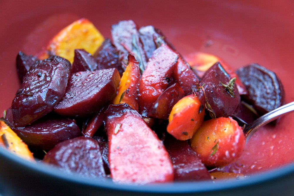 beets and carrots.jpg
