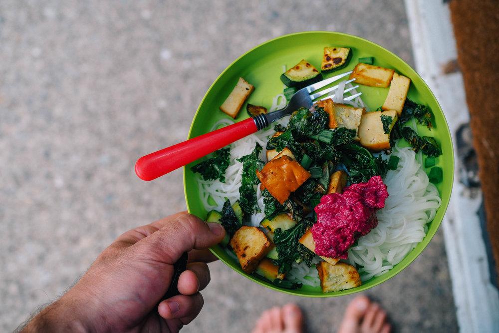 Van-Life-Food-Miles-Arbour.jpg