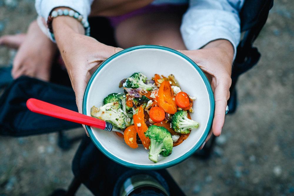 Van-Life-Food-Miles-Arbour-3.jpg