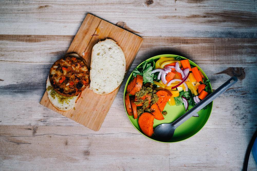 Van-Life-Food-Miles-Arbour-4.jpg