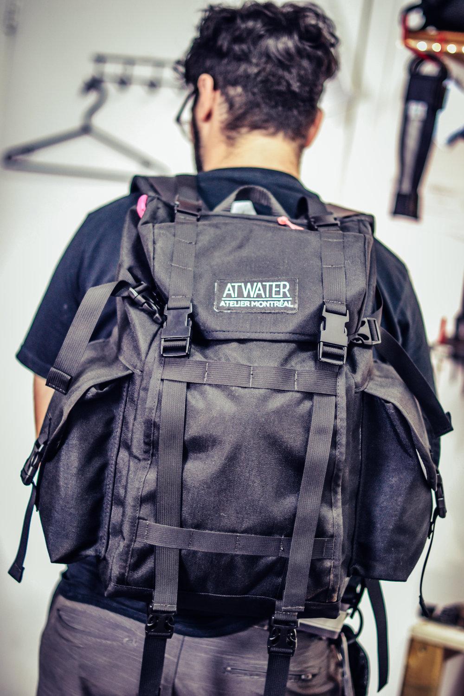 AtelierAtwater_interview_20180803-14.jpg