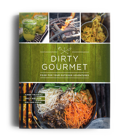 dirtygourmet_book.jpg