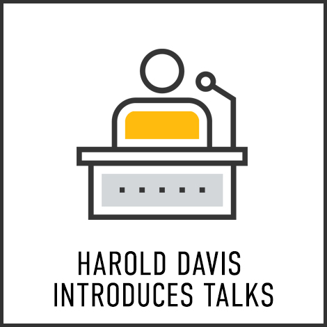 harold-davis-introduces-talks.jpg
