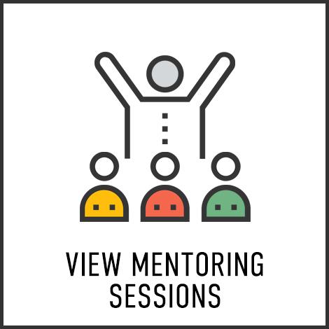 mentoring-sessions.jpg