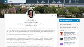 LInkedIn-Profile-Leslie-McGraw