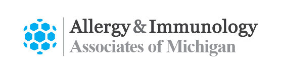 Allergy and Immunology logo
