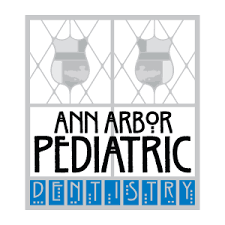 Ann Arbor Pediatric Dentistry logo