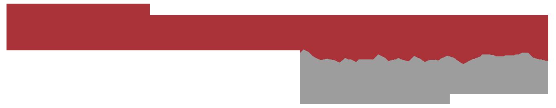 Arbor Woman logo
