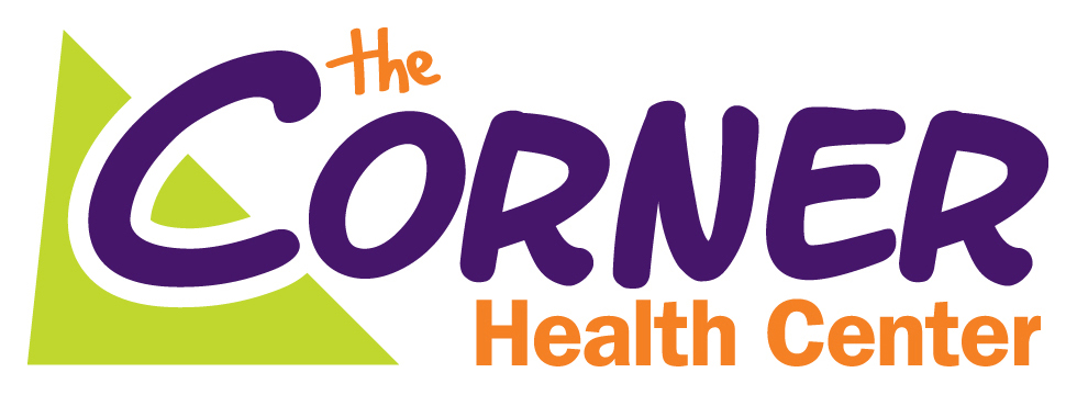 Corner Health Center Logo