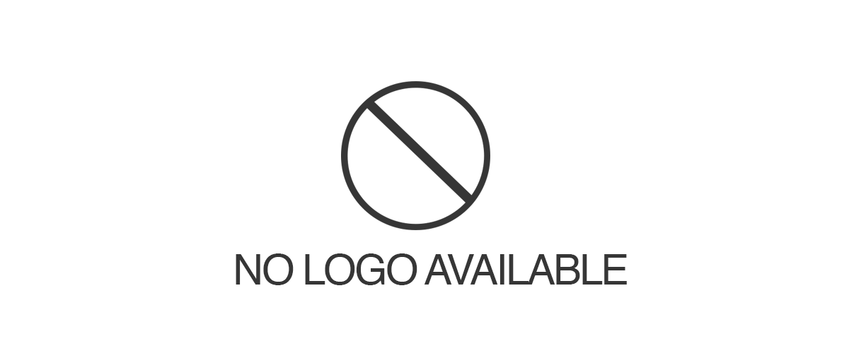 DKK Orthodontics Logo