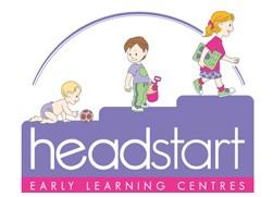 Head Start ELC logo