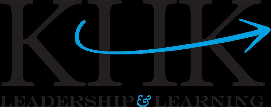 KHK logo
