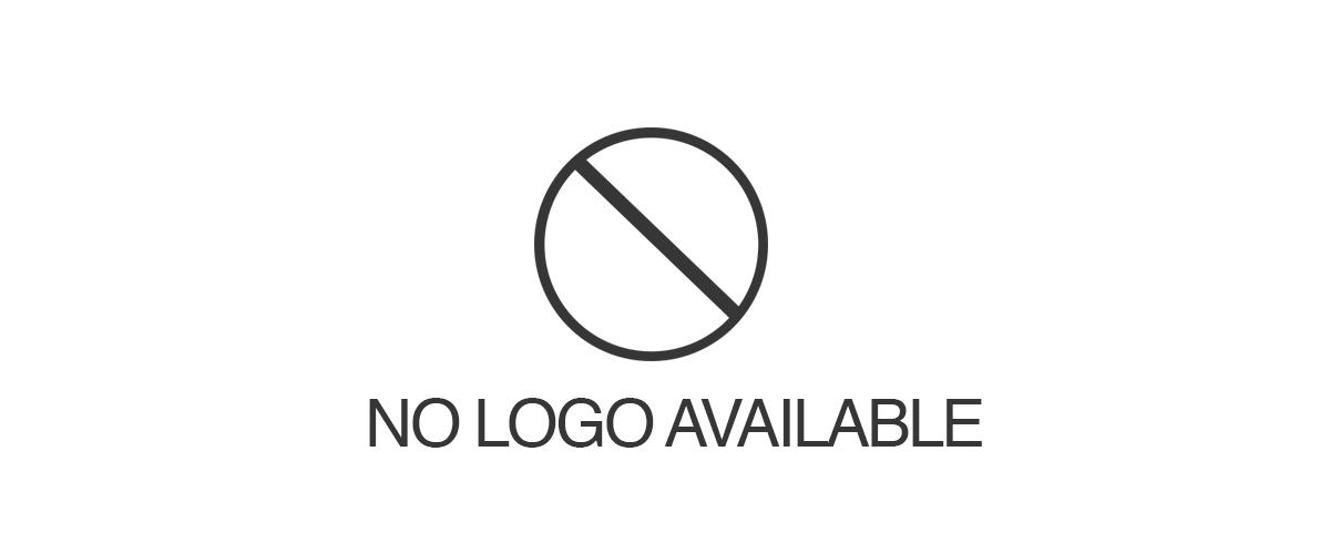Knox Presbyterian logo