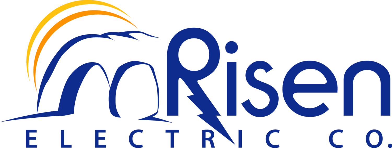 Risen Electric Co