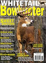 news_bowhunter10.jpg