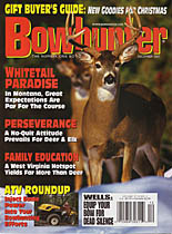 news_bowhunter07.jpg