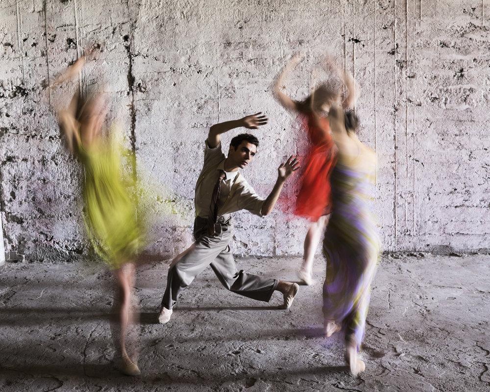 140705_dance_047.jpg