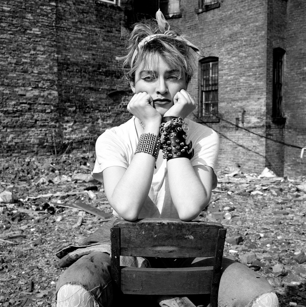 Madonna in Rubble 4.jpg