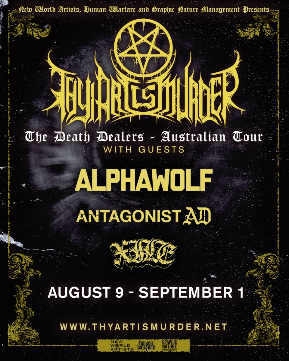 DeathDealers_AUStour_IG_DATERANGE.jpg