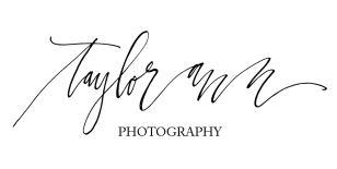TaylorAnnFINALBlack-01.png